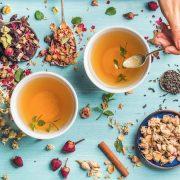 Szereti a teát? Ne hagyja abba a fogyasztását!