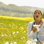 Szezonális allergiát súlyosbító szokások