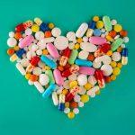 Vitaminokkal a szívroham ellen