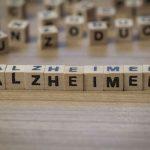 A cukor a bűnös az Alzheimer-kór kialakulásáért?