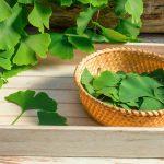 A demencia kockázatának csökkentői: gyógynövények