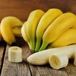 A gyógyító banán