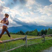 A kiegyensúlyozatlan hormonok ismérvei