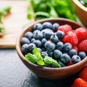 A magas vérnyomás megregulázása egészséges táplálkozással