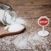 Az egészségromboló cukor