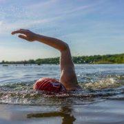 Egészséges nyári tevékenységek
