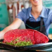 Mi történik, ha nem eszünk többé húst?