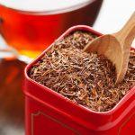 Miért olyan egészséges az afrikai vörös tea?