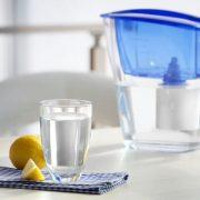 Minőségi élet csak minőségi vízzel lehetséges