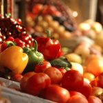 Mit kell tudni a bioflavonoidokról?