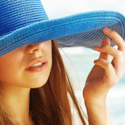 Titkok a nyáron is egészséges hajhoz