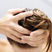 Többé nem lehet gond a zsíros haj