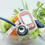 A cukorbetegség és minden, ami vele jár
