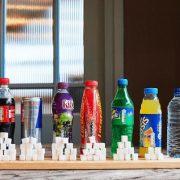 A cukros üdítők és a szív- és érrendszeri betegségek