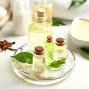A gombás fertőzés természetes kezelései: tőzegáfonya, kókuszolaj, teafaolaj