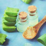 Gyógynövények 2-es típusú cukorbetegségben