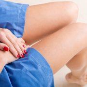Megoldások egy nőgyógyászati problémára