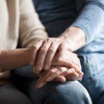 A fájdalomcsillapítók és az empátia