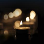 A gyász hatással van az immunrendszerre?