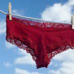 A menstruációs vér színe is árulkodik