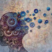 A mentális betegség negatívan hat a memóriára