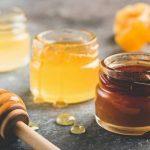 A nyers méz pozitív hatásai