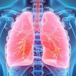 A tüdőbetegségeket megoldja a cukor?