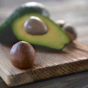 Az avokádómag csökkenti a gyulladást?
