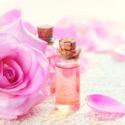 Az önbecsülést növelő rózsaolaj