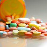 Miért szedjünk B-vitaminokat?