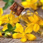 Vitaminok és gyógynövények depresszió ellen