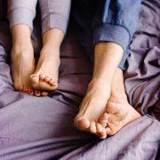 A szex felfüggesztésének kockázatai