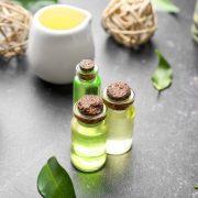 A teafaolaj ezernyi felhasználási módja