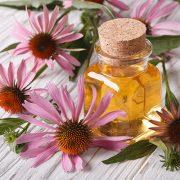 Az immunitás fokozása természetes módszerekkel