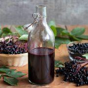 Az immunrendszer testőrei: vitaminok és természetes tápanyagok