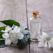 Boldogsághozó illatok