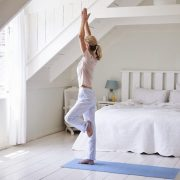 Emésztéskímélő és elme-kiegyensúlyozó megoldások