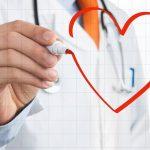 Fontos információk a szívbetegség elkerüléséhez