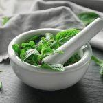 Idegességcsökkentő vitaminok és gyógynövények