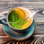 Illatos, zamatos, finom: citromfű