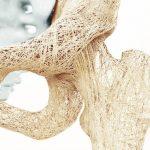 Káros szokások, amelyek csontritkuláshoz vezetnek