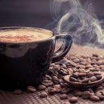 Koffeinelvonási tünetek