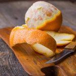 Mire használhatjuk a narancsot?