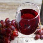 Napi egy pohár bor még jót is tehet az egészséggel