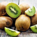 Zsírégető, C-vitaminban dús táplálékok