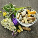 Hormonegyensúlyt hozó gyógynövények