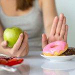 Mi történik, ha nem eszünk többé cukrot?