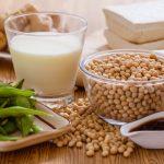 Rossz táplálékok pajzsmirigybetegségben