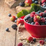 Táplálékok, amelyek fiatalítanak