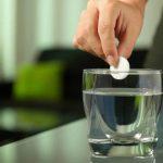 Tények a csontritkulásról: a kalcium önmagában kevés